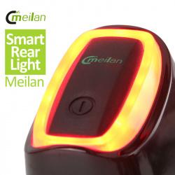 http://img.mysku-st.ru/250/ae01.alicdn.com/kf/HTB1boxtOXXXXXaBXpXXq6xXFXXXO/Meilan-Smart-Bicycle-Rear-Light-Bike-Tail-LED-Light-Shock-And-Daylight-Sensor-switch-7-Flash.jpg