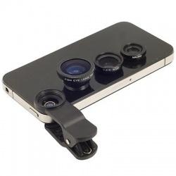скачать камеру на телефон img-1