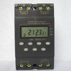 Zyt16g-3a инструкция