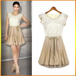 sxxl free shipping women's fashion normic lace basic