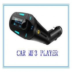 Car Mp3 Player Tf Sd Mmc Usb Инструкция - фото 2