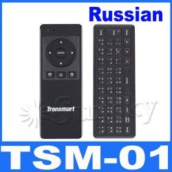 Tronsmart tsm-01 инструкция