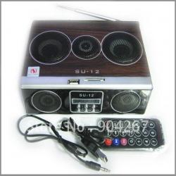 Reader speaker su-09 инструкция