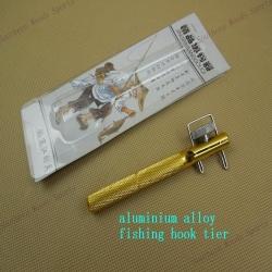 приспособление для клубков для вязания