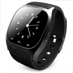 Smartwatch m26 инструкция на русском