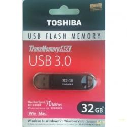 USB-флешка Toshiba