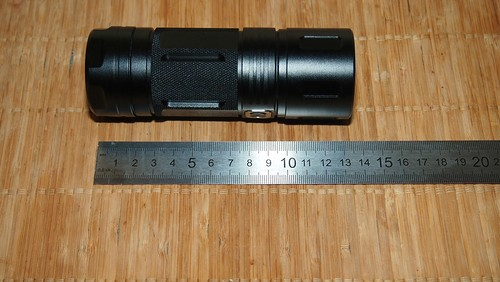 P4209549.JPG