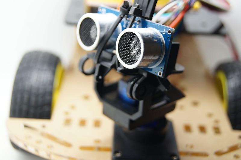 Робот Rovio Инструкция.Rar