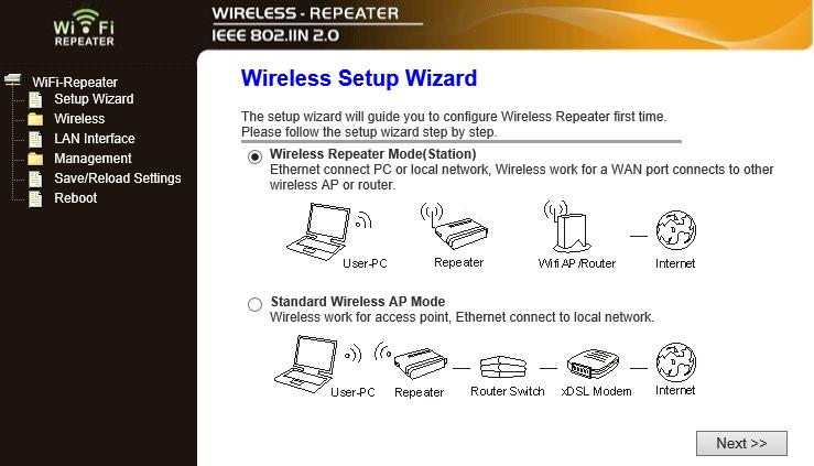 Wl0189 Rev.a.3.3 инструкция img-1