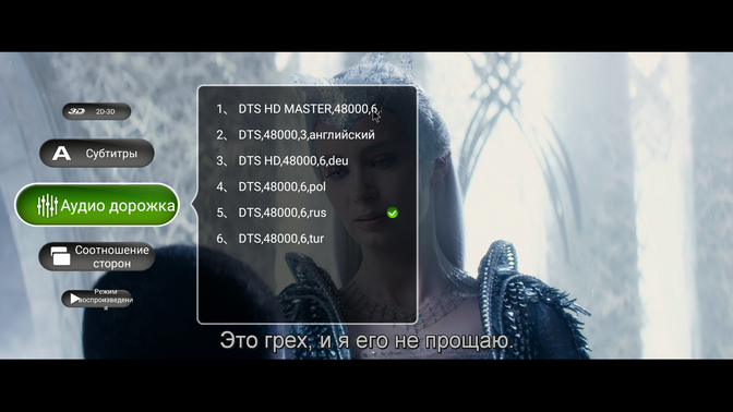 TomTop: IP TV-Box Zidoo X6 Pro – мaл, дa удaл