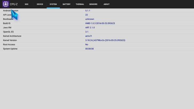 GearBest: HiMedia Q5 Pro – довольно серьезный TV Box