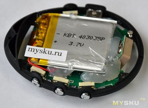 mini gps pg03 инструкция на русском