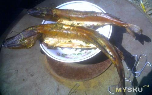 макуха для рыбалки купить в москве