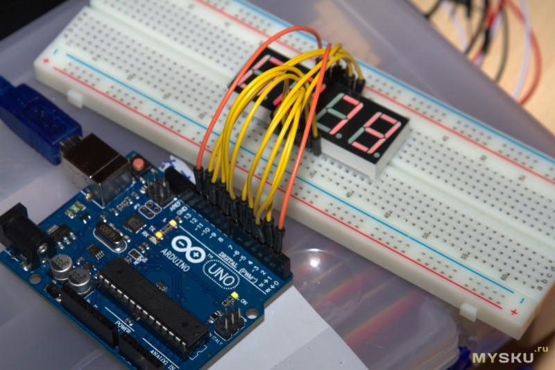 Arduino Due Original en Mercado Libre Argentina