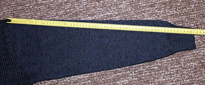 Banggood: Мужской обзор на мужской свитер