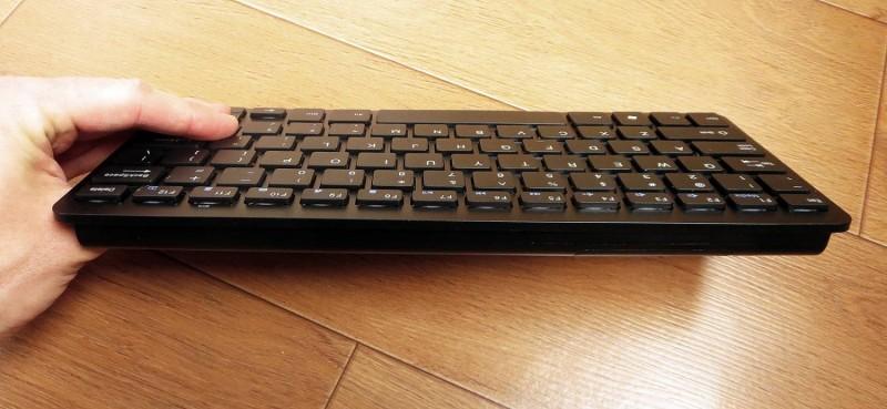 TVC-Mall: Обзор бюджетного беспроводного комплекта мышь + клавиатура