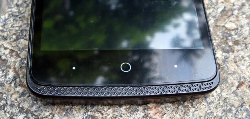 Banggood: Обзор Vkworld VK700MAX на MTK6580А  с 'усиленной' батареей