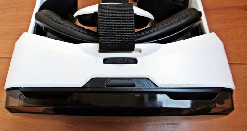TVC-Mall: Обзор очков виртуальной реальности XIAOZHAI BOBOVR Z4 3D VR Glasses