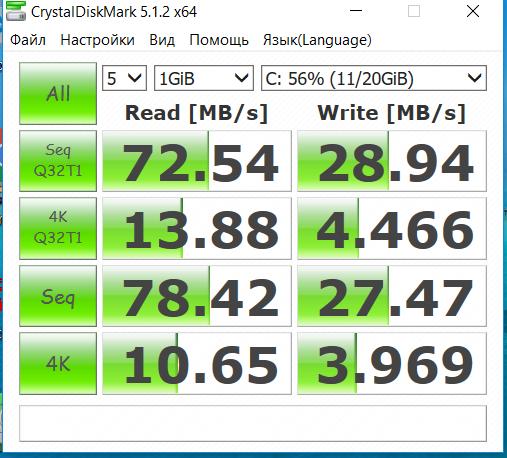 Banggood: Teclast X80 Plus - бюджетный планшет с DualOS на Intel Z8300