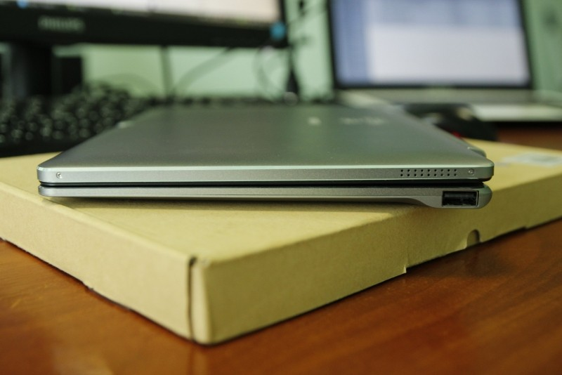 Флешка USB 128Gb PhotoFast i-FlashDrive MAX G2 U3 IFDMAXG2128GB