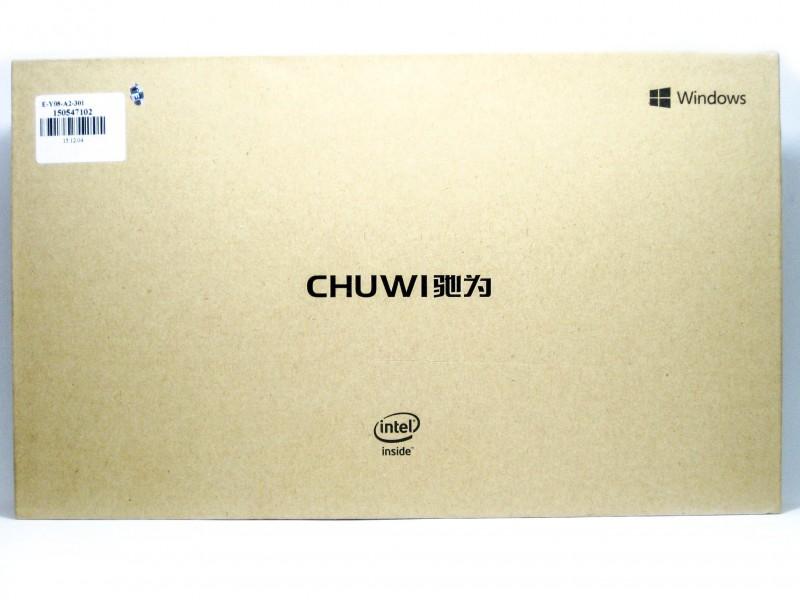 GearBest: Chuwi Hi10 - Обзор мощного планшета на Windows 10 . А ноутбук отдайте бабушке...