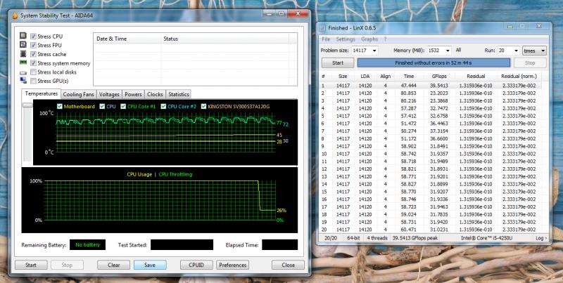 GearBest: HYSTOU FMP03: безвентиляторный мини компьютер на Intel  Core i5 - меняем большой,старый, шумный и неэкономичный системный блок.