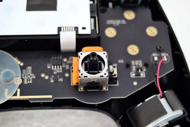 TVC-Mall: Геймпад Xiaomi - играем на TV BOX и PC