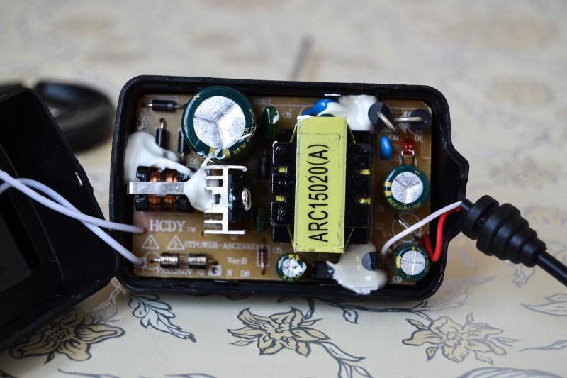 Wholesalebuying: Обзор Mini Led Projector RD-802 - очень дешевый китайский проектор