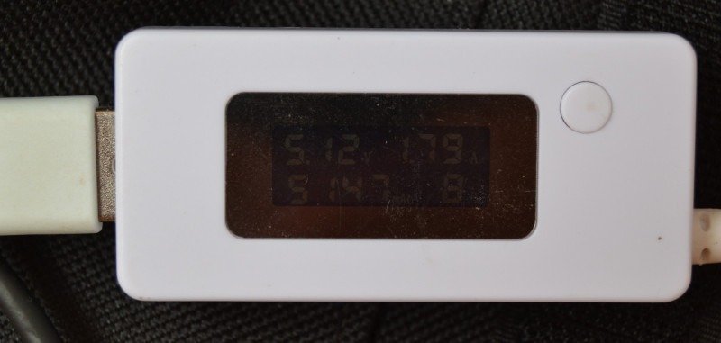 Newfrog: Зарядная солнечная панель Vodool SSP-1 (21W): бесплатная энергия для ваших устройств
