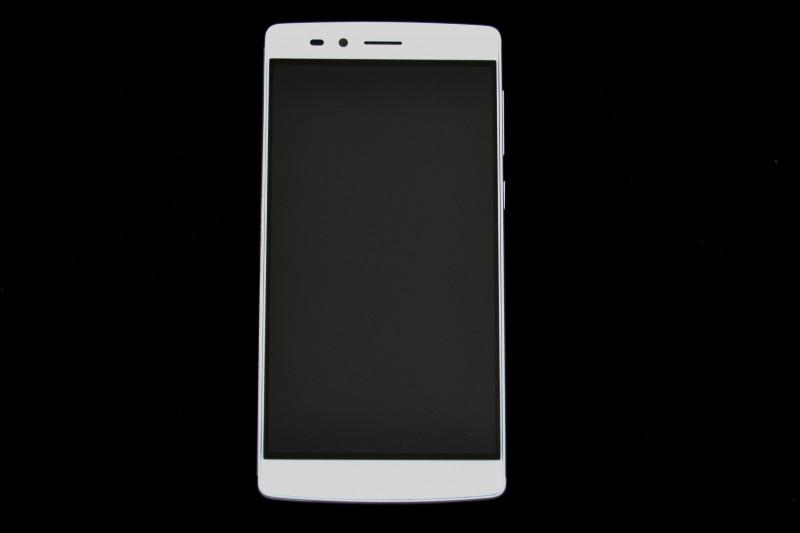 TomTop: Подробный обзор Vernee Apollo Lite - мощный смартфон на Helio X20