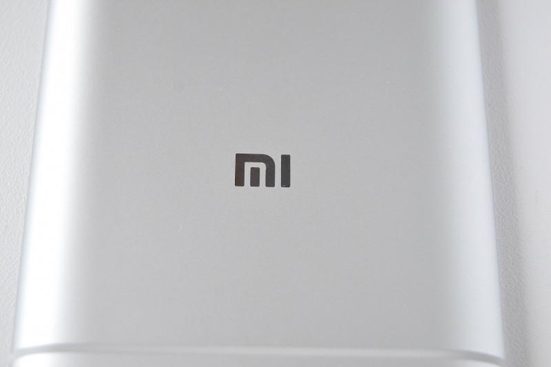 GearBest: Обновленный флагман Xiaomi Mi5S - ну только в космос не летает! Обзор после месяца использования.