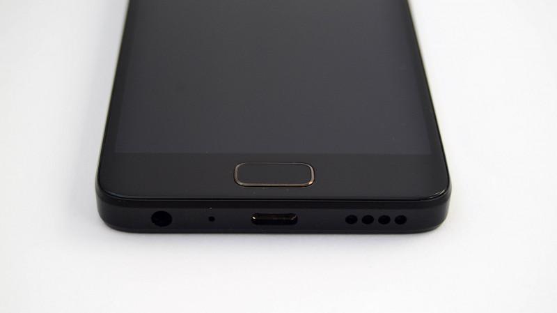TomTop: Lenovo ZUK Z2, версия 4Gb/64Gb - обзор отличного смартфона. Самый доступный на Snapdragon 820!