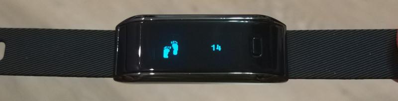 DD4: Дешевый Smart Bracelet TW 07: настоящая 'жесть' от китайских братьев