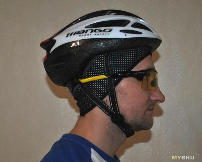 прически под шлем