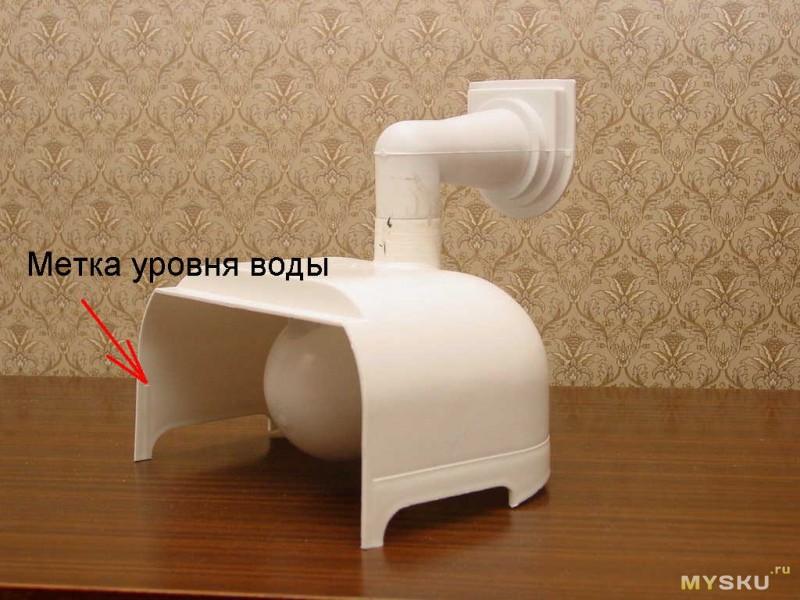Аксессуары для пылесосов Vax - купить аксессуар к пылесосу