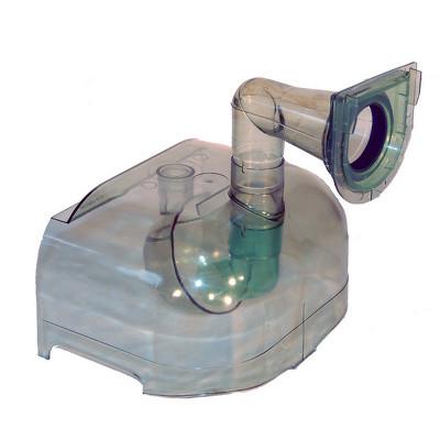 Аквафильтр для пылесоса vax своими руками 89