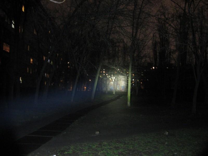 GearBest: Обзор самого большого фонаря от Convoy – NEW L2