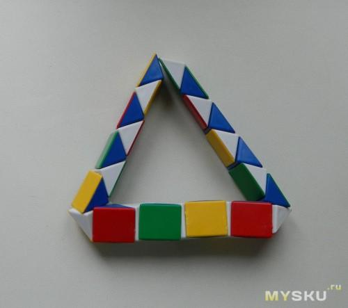 Трехмерный - PUZZ 3D Eiffel Tower Puzzle купить с доставкой из