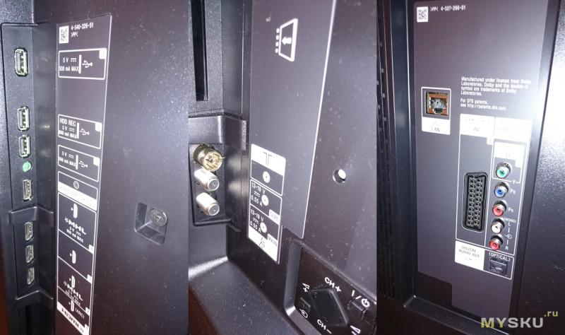 Скачать Игровой Автомат Гаражи