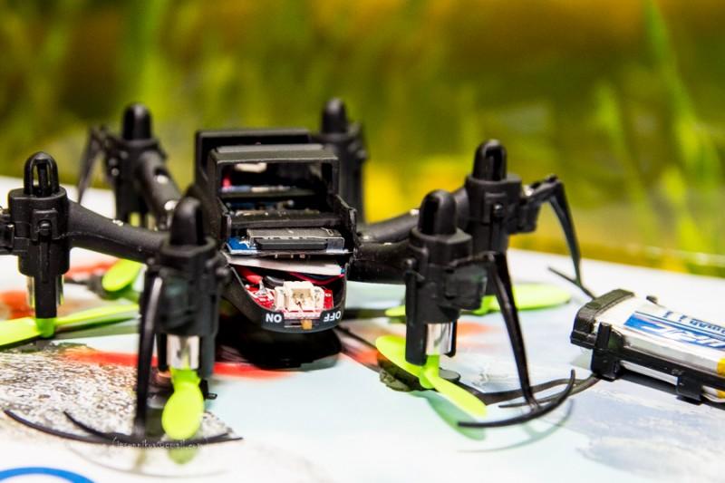 Игровые Автоматы Секреты На Компьютерах