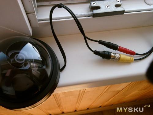 кабель usb 2.0 a-a m-m