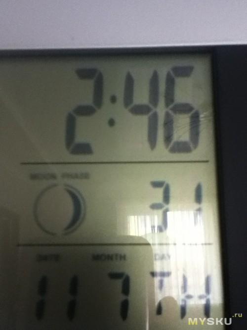 Погода в липецке на неделю от гисметео