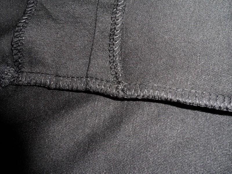 ChinaBuye: Спортивные штанцы для дома, для двора...