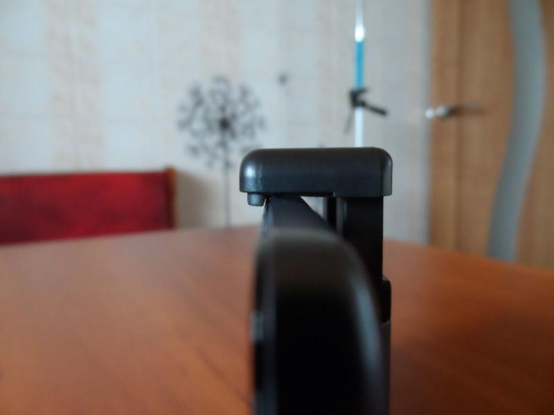 ChinaBuye: Фото-помощники: селфи стик и крепления для смартфона