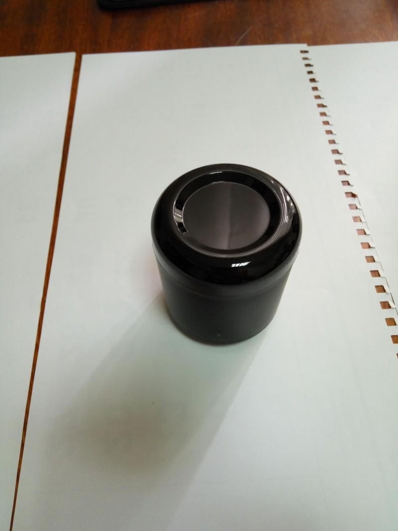 Banggood: Черный боб повелитель пультов или Broadlink Black Bin RM mini 3