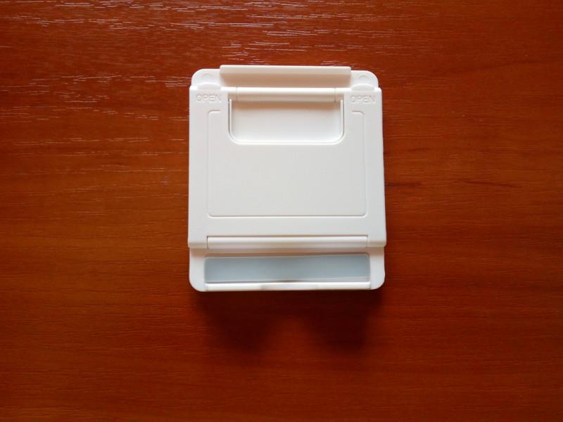 ChinaBuye: Подставка-держатель смартфона, планшета, а может, чего-то еще...