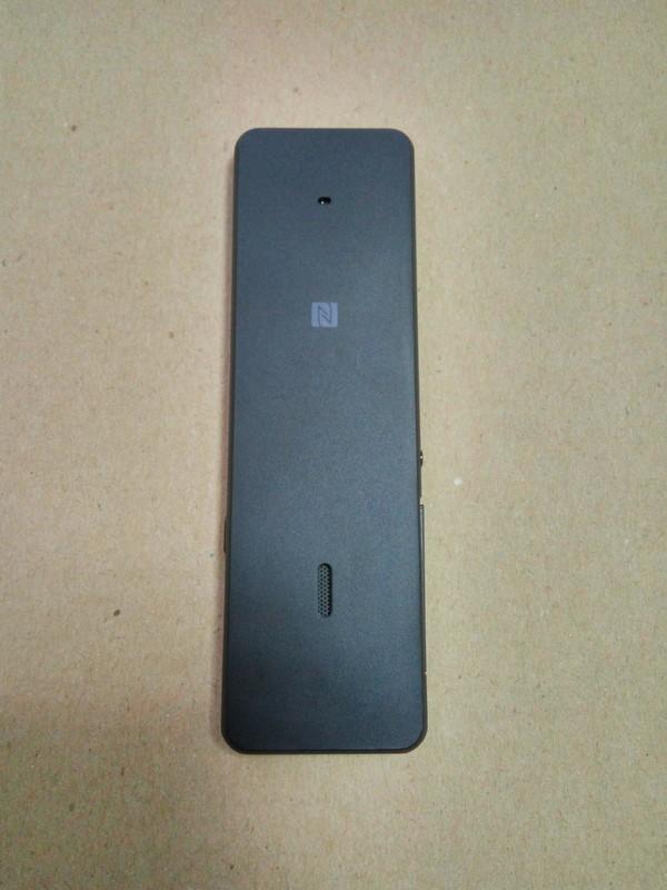 Ebay: Sony BRH10 - фирменный пульт управления для планшета/смартфона, мини-обзор