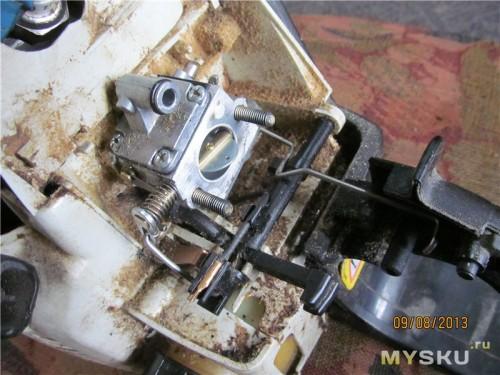 Роликовые ножницы для резки листового металла своими