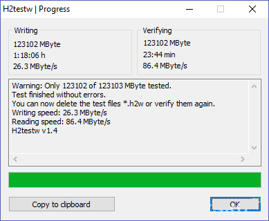 GearBest: Netac P500 128GB Micro SD Memory Card – неплохая карта памяти