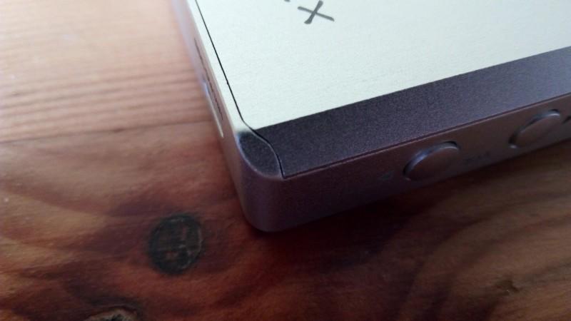 Banggood: xDuoo X3 - новый ХИТ портативного звука, реальный Hi-Fi на LINUX